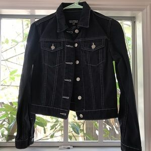 Vintage Jackets & Coats - FLASH SALE💚✨VINTAGE RALPH LAUREN DENIM JACKET